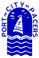 Port City Pacers